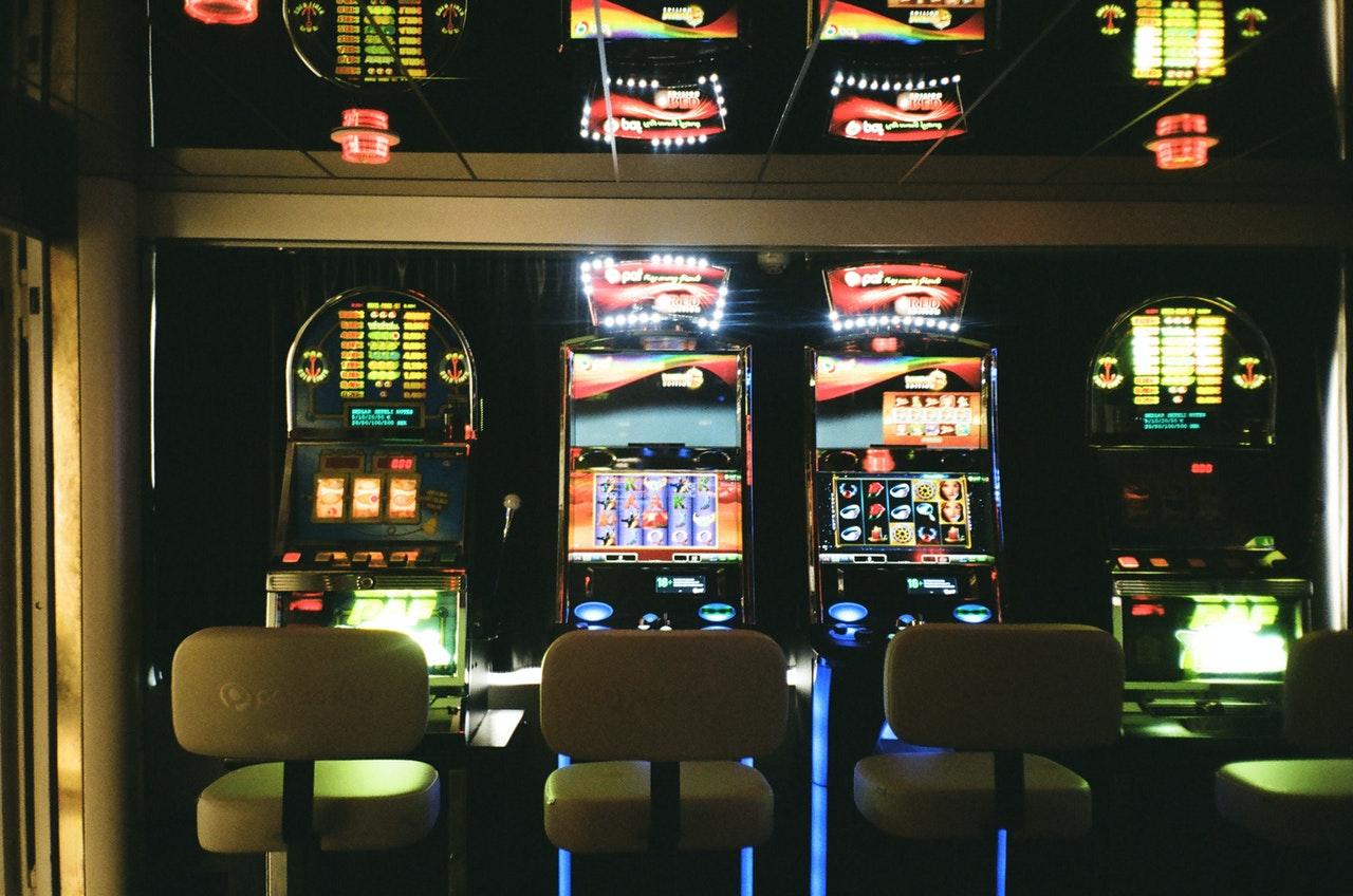 Cele mai profitabile sloturi din 2020 pentru jucători