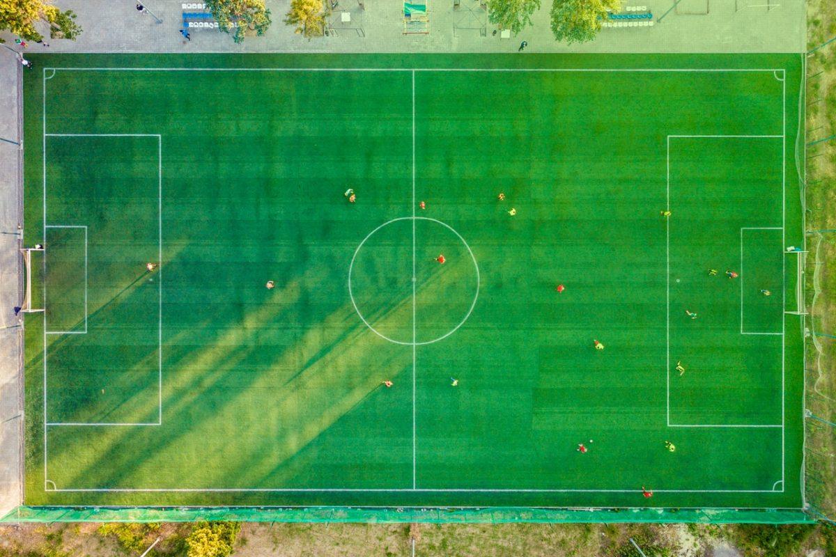 Strategii pentru pariurile la fotbal
