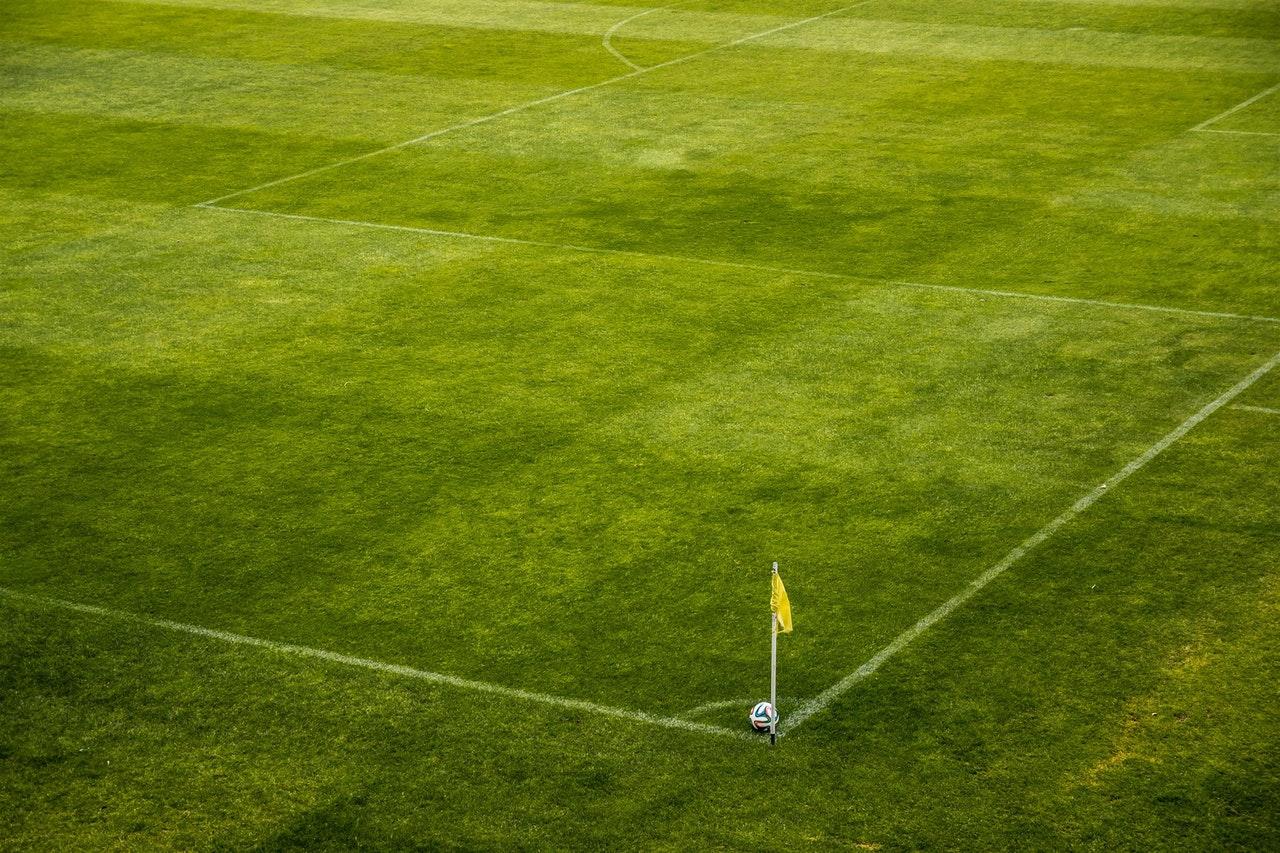 Ce este și cum pariezi pe meciurile de fotbal virtual