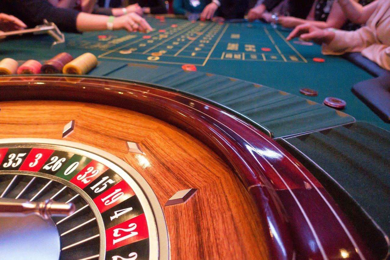 Cum să alegi un casino sigur în România